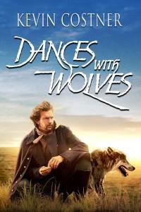 دانلود فیلم سینمایی Dances with Wolves با زیرنویس فارسی درام فیلم سینمایی ماجرایی مالتی مدیا مطالب ویژه وسترن