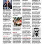 دانلود مجله ی The Economist-6 February 2016 مالتی مدیا مجله