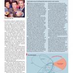 دانلود مجله ی The Economist-23 January 2016 مالتی مدیا مجله