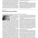 economist02
