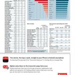 economist05