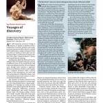 دانلود مجله ی economist-2 January 2016 مالتی مدیا مجله