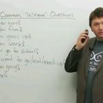 دانلود مجموعه ویدویی آموزش زبان 950-901 EngVid بخش 11 آموزش زبان مالتی مدیا