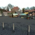 دانلود بازی Professional Farmer 2017 برای PC بازی بازی کامپیوتر شبیه سازی