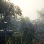 دانلود بازی Find Out برای PC اکشن بازی بازی کامپیوتر شبیه سازی ماجرایی