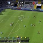 دانلود بازی Football Club Simulator برای PC استراتژیک بازی بازی کامپیوتر شبیه سازی ورزشی