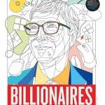 دانلود مجله ی Forbes USA-21 March 2016 مالتی مدیا مجله