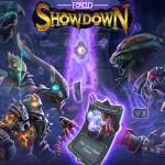 دانلود بازی Forced Showdown برای PC استراتژیک اکشن بازی بازی کامپیوتر نقش آفرینی