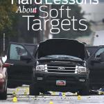 دانلود مجله ی Gun World-March 2016 مالتی مدیا مجله