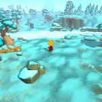 دانلود بازی Tiny Knight برای PC بازی بازی کامپیوتر ماجرایی