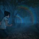 دانلود بازی DreadOut Keepers of The Dark برای PC بازی بازی کامپیوتر ماجرایی