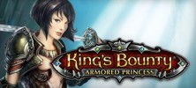 kings-bounty-armored-princess