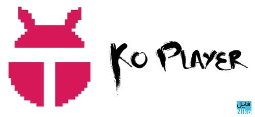 ko-player