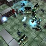 دانلود بازی Leap of Fate برای PC استراتژیک اکشن بازی بازی کامپیوتر