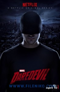 دانلود سریال Marvels Daredevil با زیرنویس فارسی مالتی مدیا مجموعه تلویزیونی مطالب ویژه