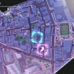 دانلود بازی Mind Zero برای PC بازی بازی کامپیوتر نقش آفرینی