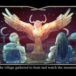 دانلود بازی Moon Hunters برای PC بازی بازی کامپیوتر ماجرایی نقش آفرینی