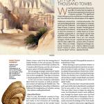 دانلود مجله ی National Geographic History-January February 2016 مالتی مدیا مجله