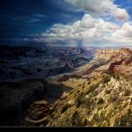 دانلود مجله ی National Geographic USA-January 2016 مالتی مدیا مجله
