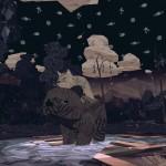 دانلود بازی Paws A Shelter 2 Game برای PC بازی بازی کامپیوتر ماجرایی