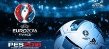 pes-2016-UEFA-Euro-2016-France