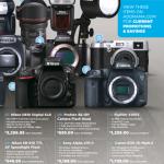 دانلود مجله ی Popular Photography-March 2016 مالتی مدیا مجله