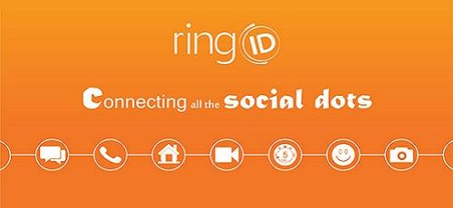 ringID
