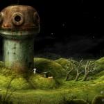 دانلود بازی Samorost 3 برای PC بازی بازی کامپیوتر ماجرایی