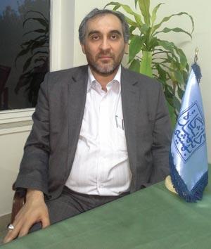دانلود ویدیوهای آموزشی فیزیک ١ دانشگاه شهید بهشتی آموزش اکادمیک فیزیک مالتی مدیا