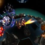 دانلود بازی Space Overlords برای PC اکشن بازی بازی کامپیوتر ماجرایی