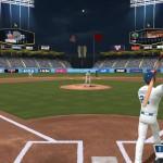 دانلود بازی R.B.I. Baseball 16 برای PC بازی بازی کامپیوتر ورزشی