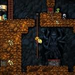 دانلود بازی Spelunky برای PC بازی بازی کامپیوتر ماجرایی