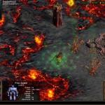 دانلود Warlords Battlecry 3 برای PC استراتژیک بازی بازی کامپیوتر