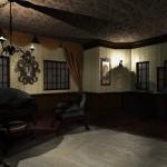 دانلود بازی Obscuritas برای PC بازی بازی کامپیوتر ماجرایی