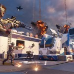 دانلود بازی Call of Duty Black Ops III Awakening DLC برای PC اکشن بازی بازی کامپیوتر ماجرایی مطالب ویژه