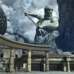 دانلود بازی God Mode برای PC اکشن بازی بازی کامپیوتر