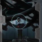 دانلود بازی Constant C برای PC اکشن بازی بازی کامپیوتر فکری