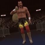 دانلود بازی WWE 2K16 برای PC بازی بازی کامپیوتر شبیه سازی ورزشی