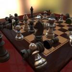 دانلود بازی Tabletop Simulator Scytheبرای PC استراتژیک بازی بازی کامپیوتر شبیه سازی فکری نقش آفرینی