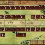 دانلود بازی Victory and Glory: Napoleon برای PC استراتژیک بازی بازی کامپیوتر