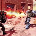 دانلود بسته الحاقی Automatron برای بازی Fallout 4 بازی بازی کامپیوتر مطالب ویژه نقش آفرینی