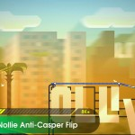 دانلود بازی OlliOlli 2 Welcome to Olliwood برای PC اکشن بازی بازی کامپیوتر ورزشی