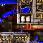 دانلود بازی Sonic Generations برای PC بازی بازی کامپیوتر ماجرایی