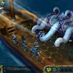 دانلود بازی Kings Bounty Crossworlds برای PC استراتژیک بازی بازی کامپیوتر نقش آفرینی