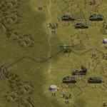 دانلود بازی Panzer Corps Soviet Corps برای PC استراتژیک بازی بازی کامپیوتر