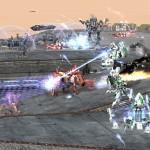 دانلود بازی Supreme Commander 2 برای PC استراتژیک بازی بازی کامپیوتر