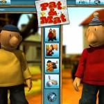 دانلود بازی Pat and Mat برای PC بازی بازی کامپیوتر فکری