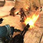 دانلود بازی Lost Planet Extreme Condition Colonies برای PC اکشن بازی بازی کامپیوتر ماجرایی