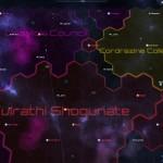 دانلود بازی StarDrive 2 Sector Zero برای PC استراتژیک بازی بازی کامپیوتر