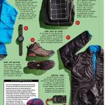 دانلود مجله ی T3 UK-March 2016 مالتی مدیا مجله